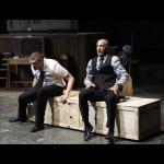 Die Verbesserung der Welt - Opernfestival, Wien 2020